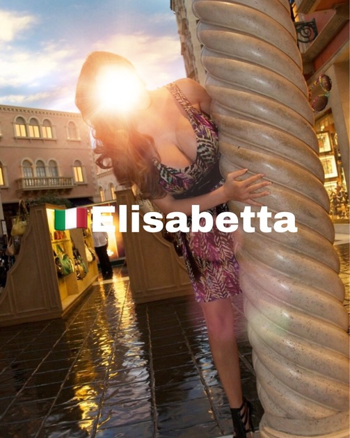 3519190304 HI ENGLISH LANGUAGE IS WELCOME Italiana fantastica passionale Sexy intrigante incontri massaggi Mistress SPINEA