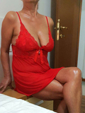 💘ANNA 💘 40ENNE CON DUE BELLISSIME TETTONE NEW NEW NEW